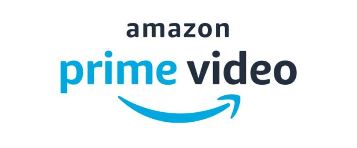 『Amazon Primeビデオ』はコスパ最強!!その他プライム会員のメリット多数!!